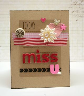 Taped-transparency-card-jul