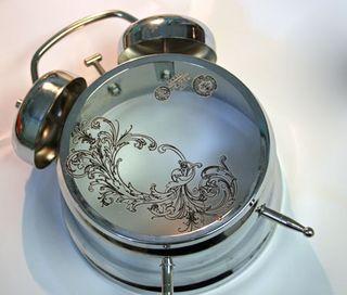 Holtz-clock-rub-ons