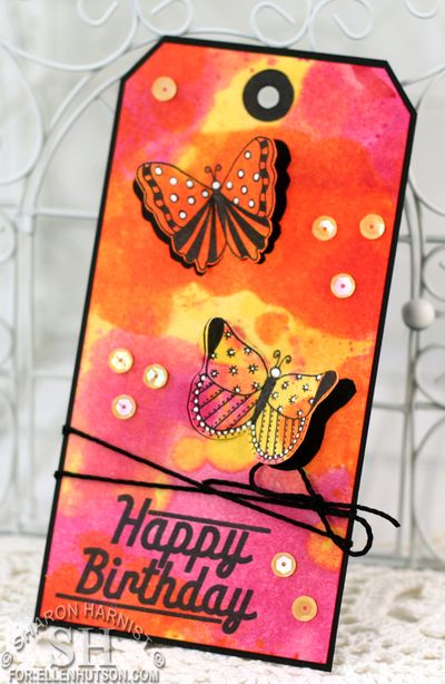 5-ButterflyTag2-SH
