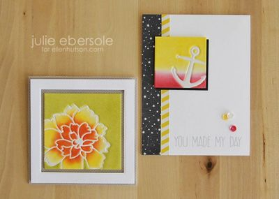 Diecut_impression_embossing_je