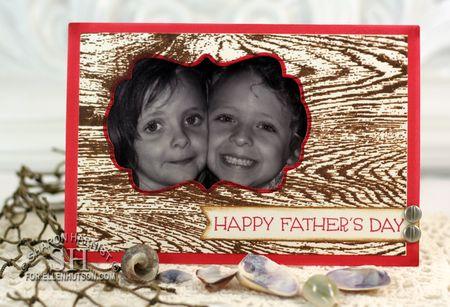 6-FathersDayPhotoCard-SH