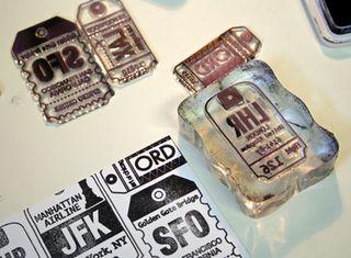 Bon-voayge-stamps
