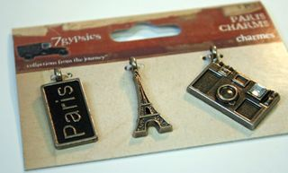 Bon-voayage-paris-charms