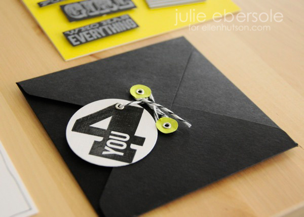 DIY_envelope_3