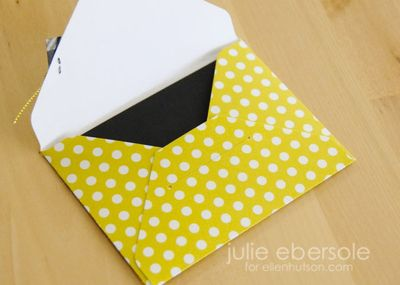 DIY_envelope_6
