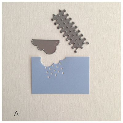 A_rain