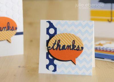 Mini_thanks_web