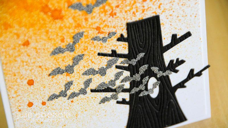 Bat_tree_3_WEB