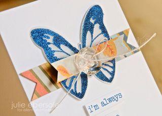BluebutterflyWEB_2