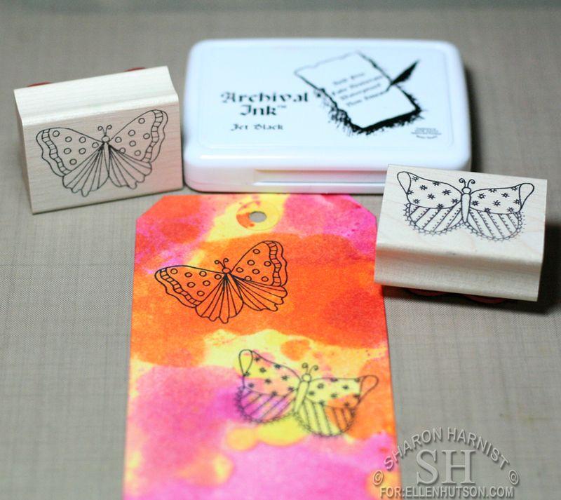 5-ButterflyTagCO4-SH