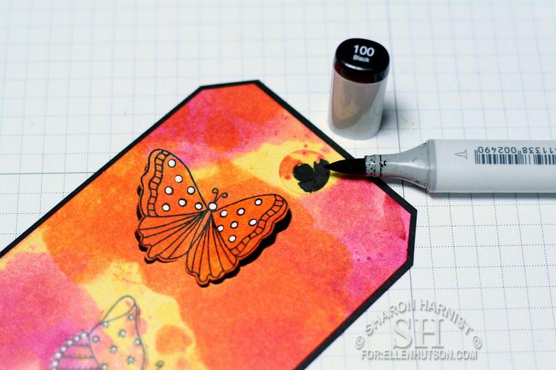5-ButterflyTagCO7-SH
