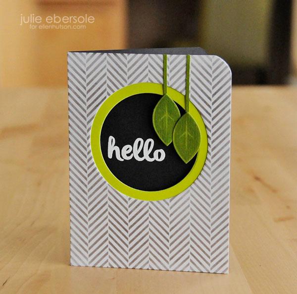 Ae_hello_leaves_WEB