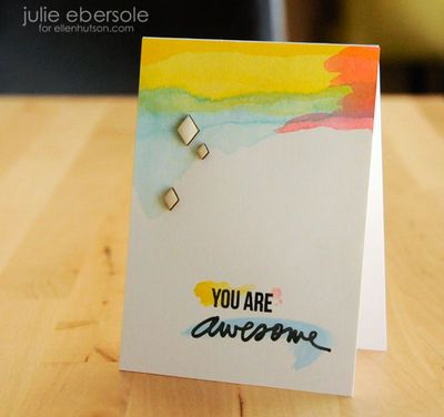 Distpaint_wc_awesome_1WEB