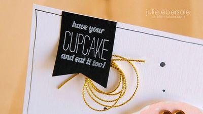 Cupcake_2_web