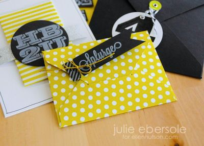 DIY_envelope_7