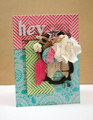 Hey-card-julia-stainton