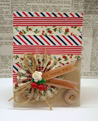 Fabric-tape-card-julia-stai
