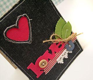 Love-u-card-detail