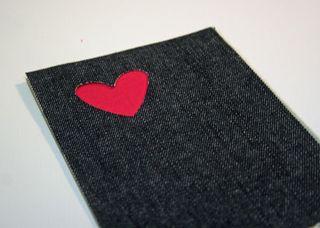 Love-u-fabric-base