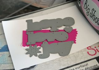 Love-u-fabric-die-cutting