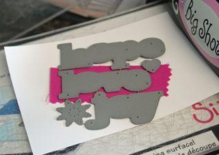 Love-u-fabric-die-cutting
