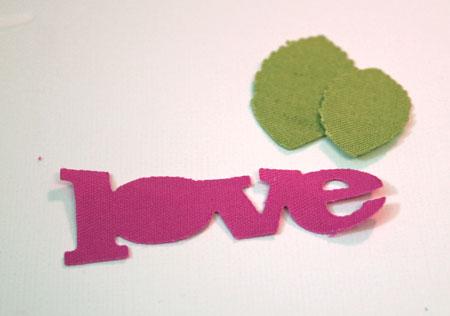 Love-and-leaves-die-cut-fab