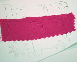 Love-u-fabric-die-cutting-d