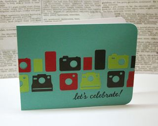Inset-camera-card