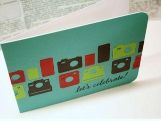 Camera-card-top-view