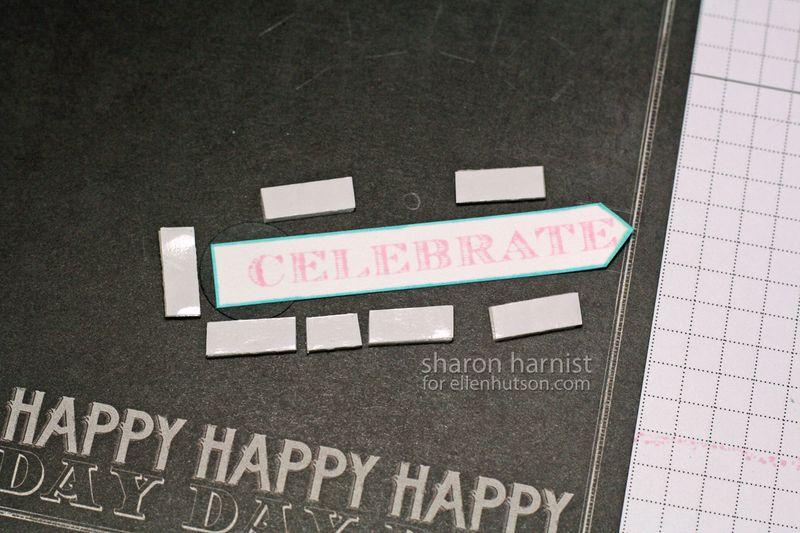 9-BirthdayWheelSent1-SH