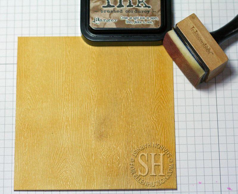 10-FriendsShakerCO3-SH