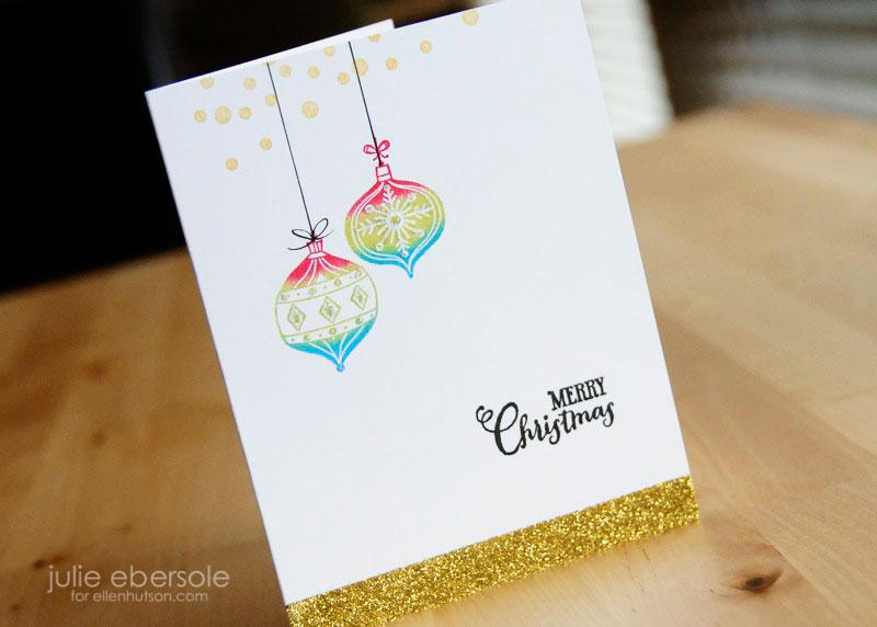 Ombre_ornaments_WEB_2
