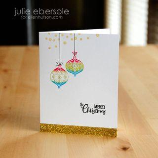 Ombre_ornaments_WEB_1