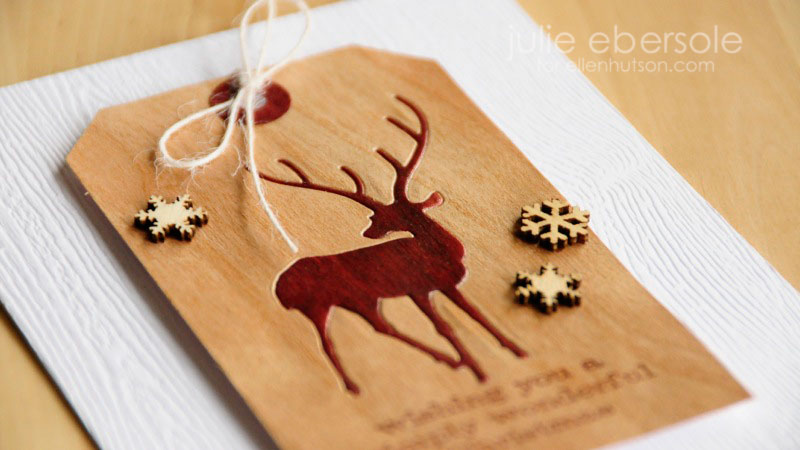 Inlaid_wood_stag_2_web