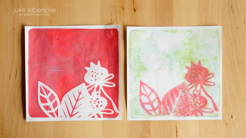 Red_prints_WEB