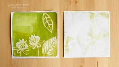 Green_prints_WEB