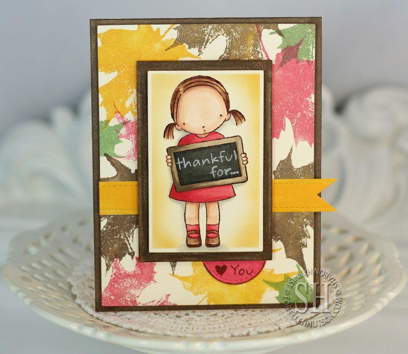 11-ThankfulCard-SH