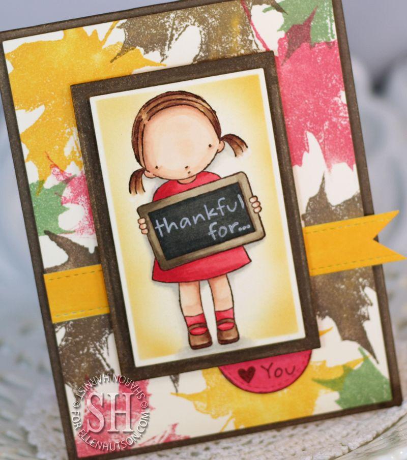 11-ThankfulCardCU-SH