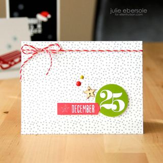 December_WEB