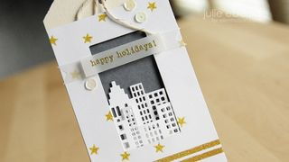 City_tag_xma_2013_WEB_2