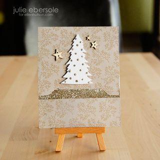 Easy_gift_card_slider_WEB_1