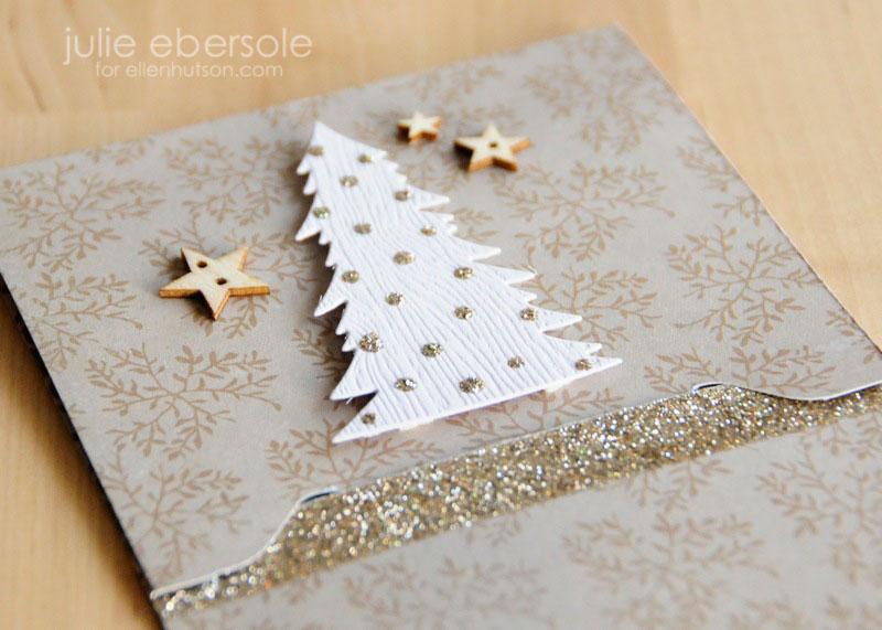 Easy_gift_card_slider_WEB_2