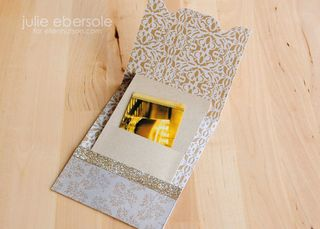 Easy_gift_card_slider_WEB_3