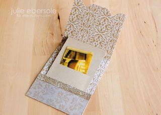 Easy_gift_card_slider_WEB_3