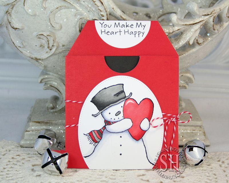 11-HappyHeartGiftCard-SH