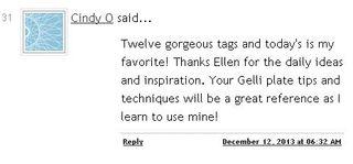 Day 12 Ellen 2