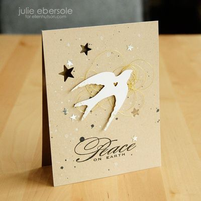 Peace_dove_WEB_1