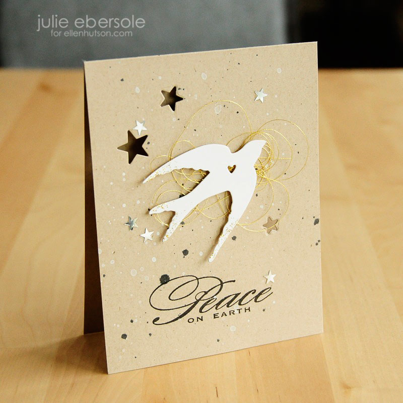 Peace_dove_WEB_1