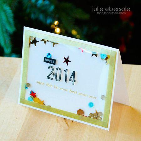 2014_Confetti_WEB_1