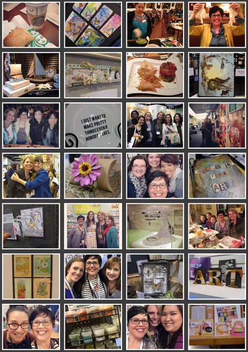 CHA2014collageWEB